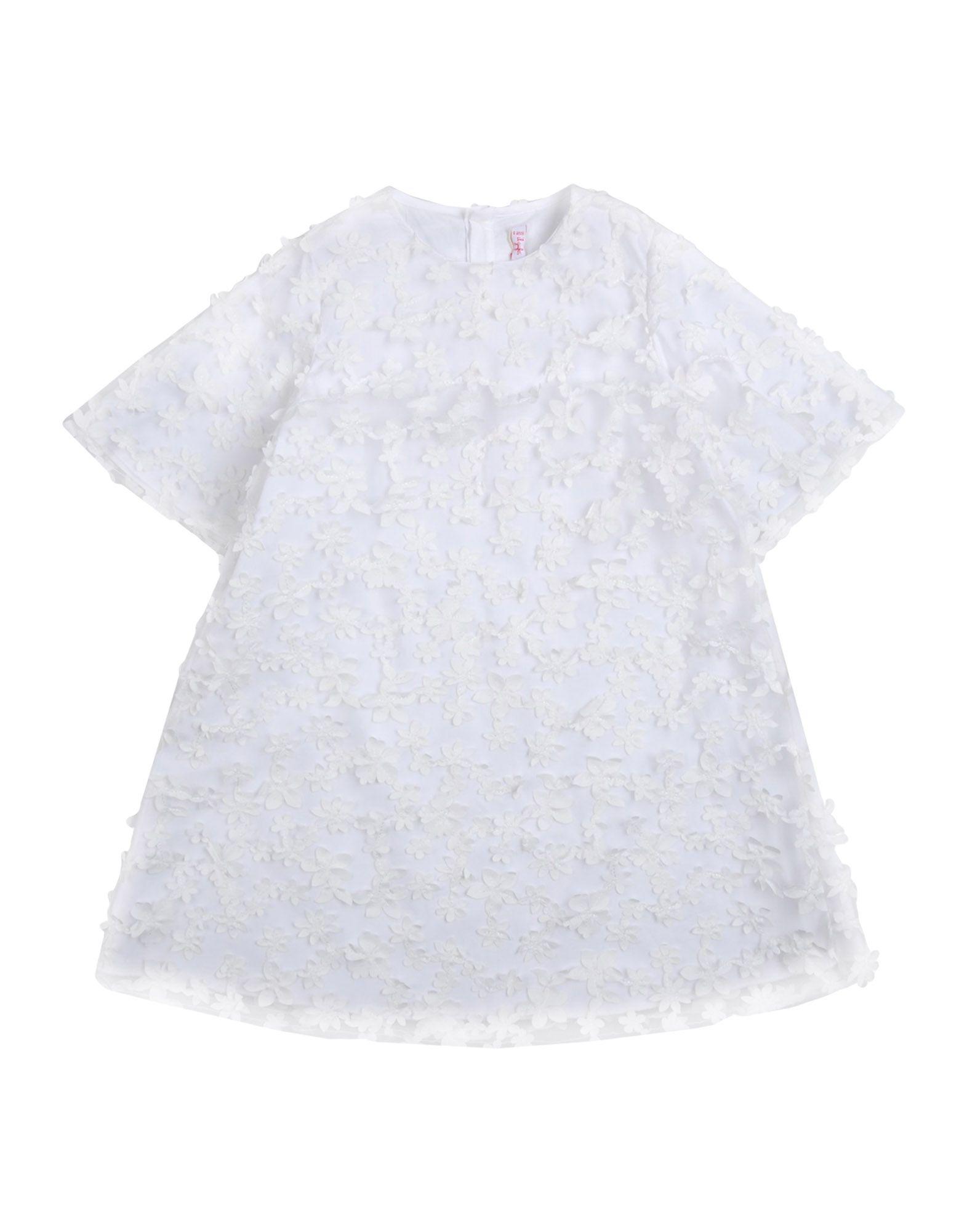 IL GUFO Платье il gufo платье