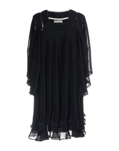 CHLOÉ DRESSES Short dresses Women