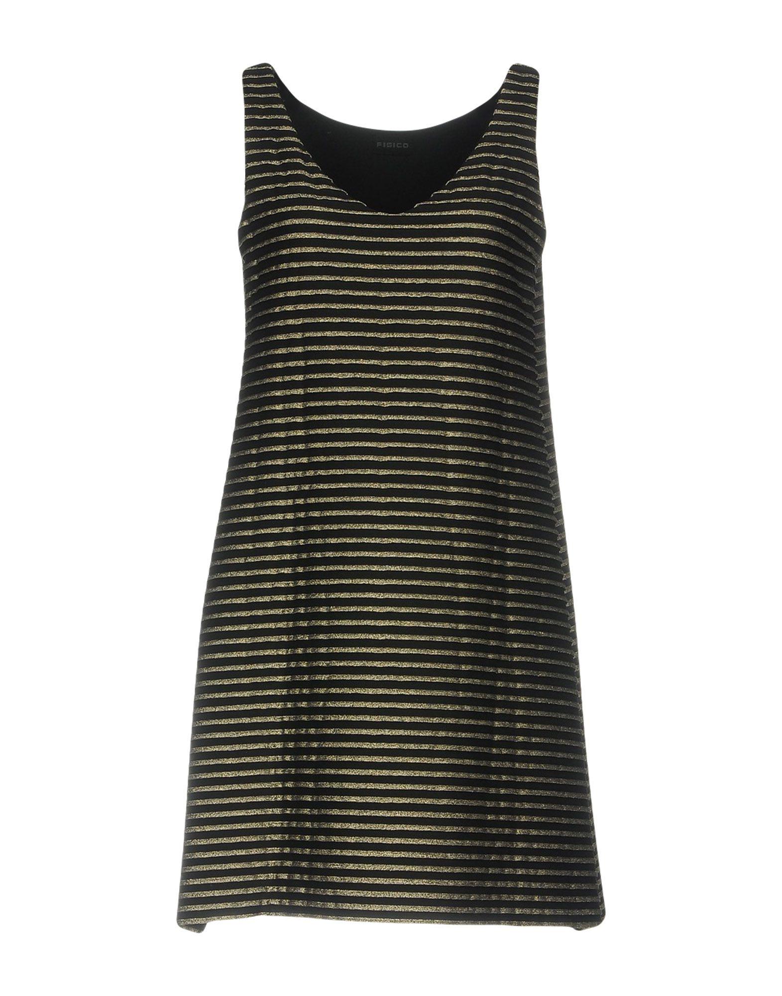 FISICO Короткое платье летом 2015 новый суд европы печати тонкая талия ретро платье без рукавов жилет юбка в конце детей