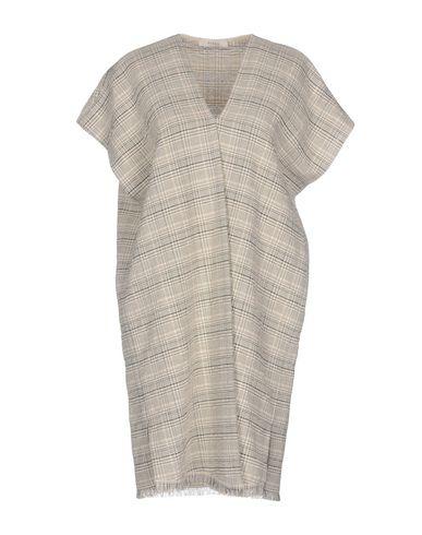 Короткое платье от ÁERON