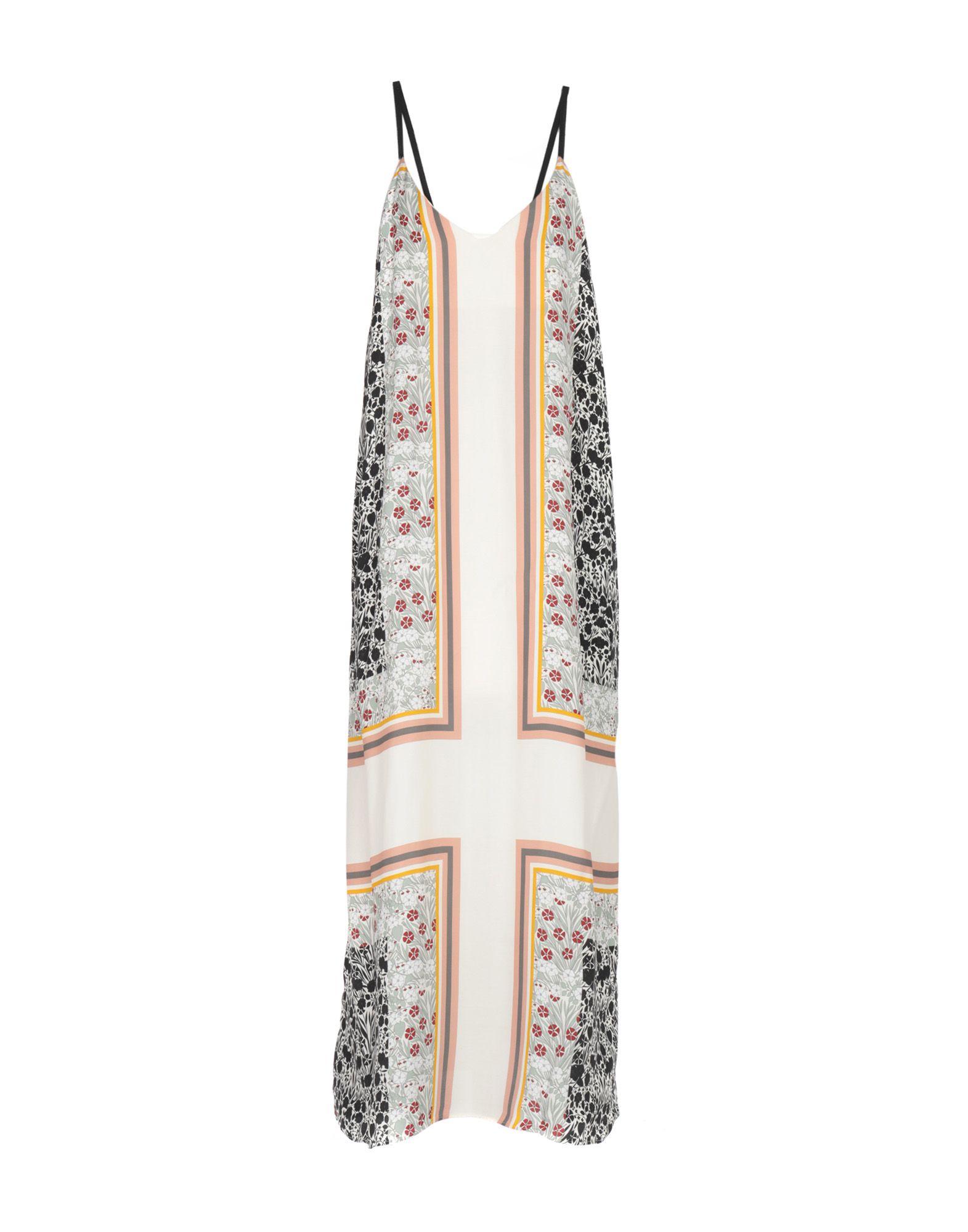 cailand длинное платье ALYSI Длинное платье