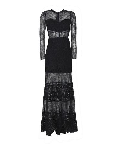Длинное платье от ALEXIS