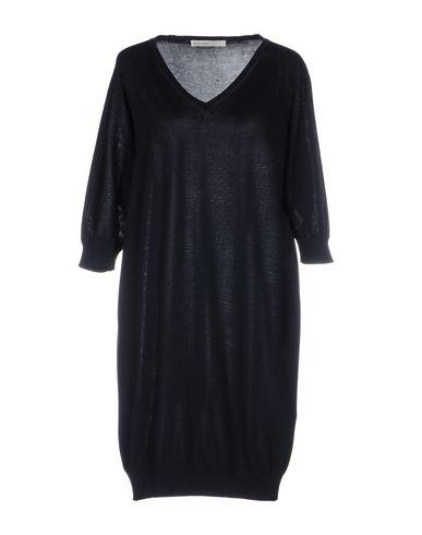 GENTRYPORTOFINO DRESSES Short dresses Women