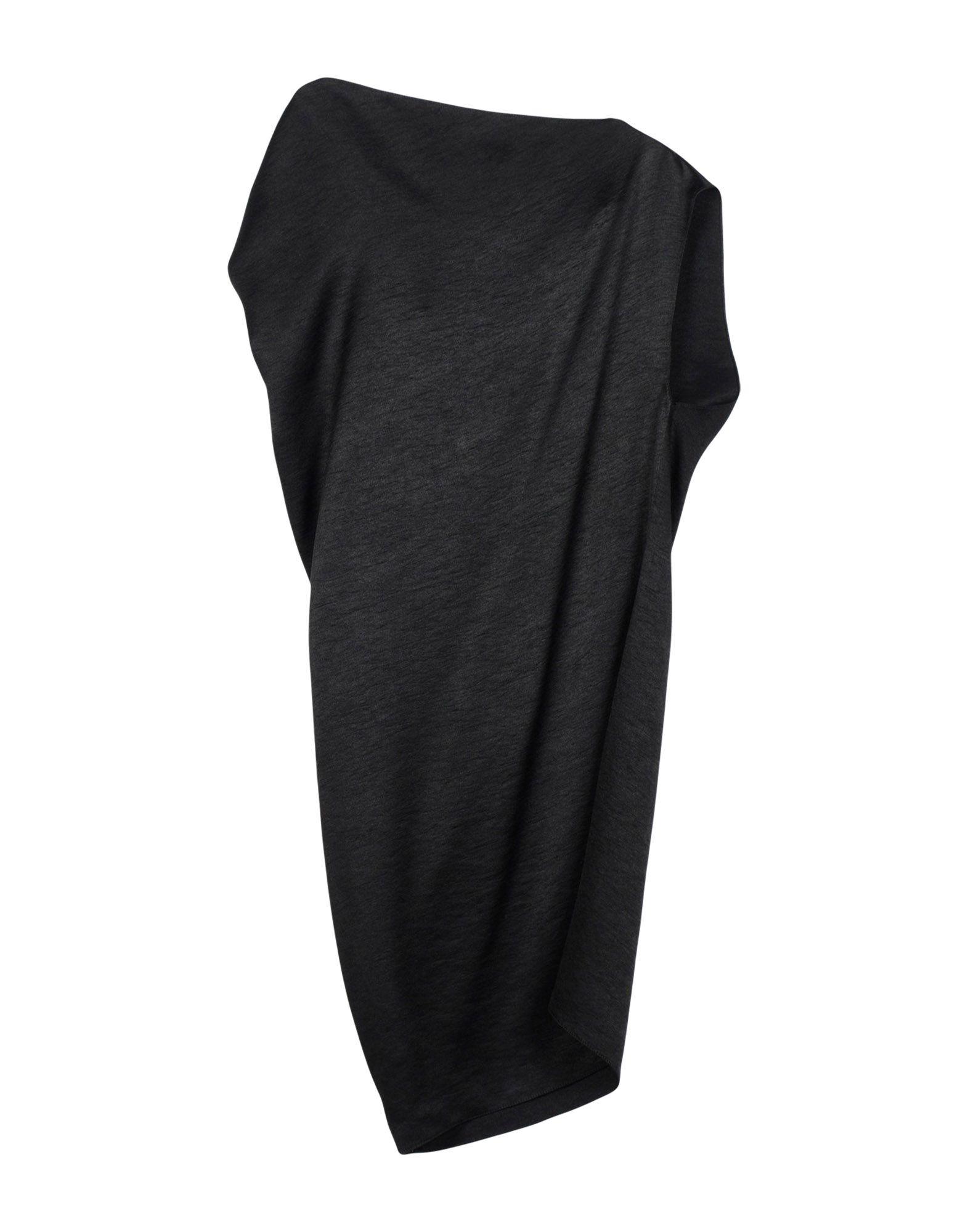 LANVIN Короткое платье