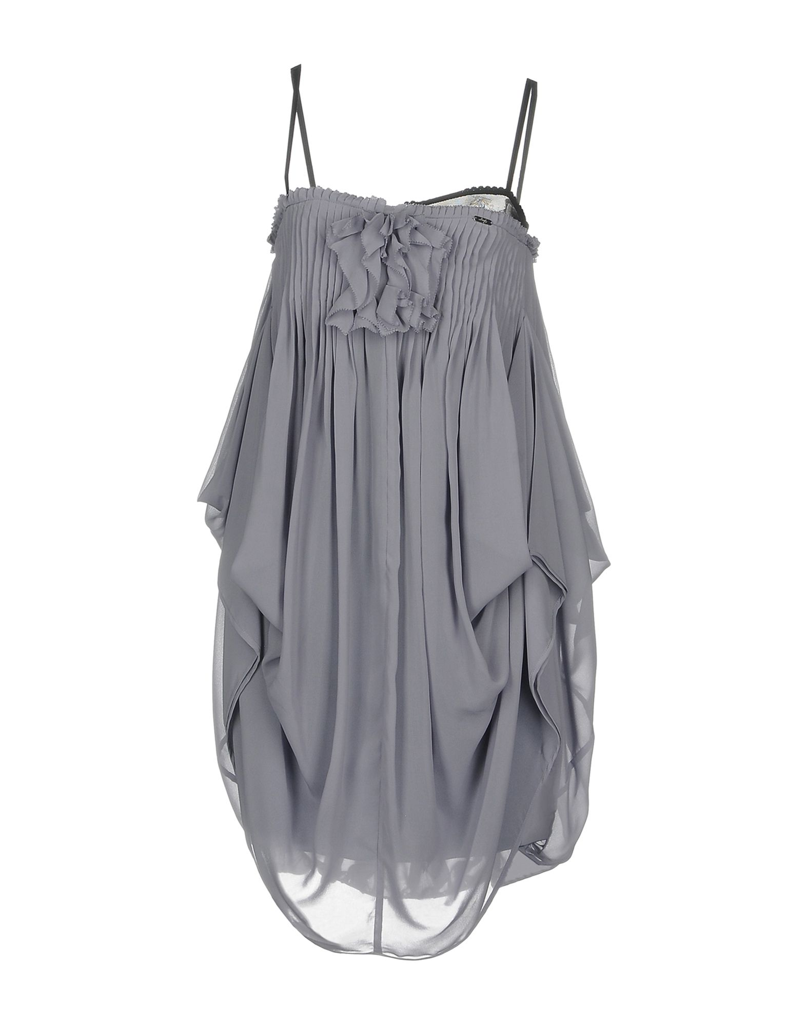 купить LIU •JO Платье до колена по цене 8300 рублей