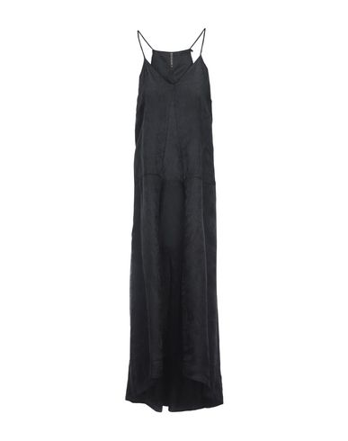 MANILA GRACE Robe longue femme