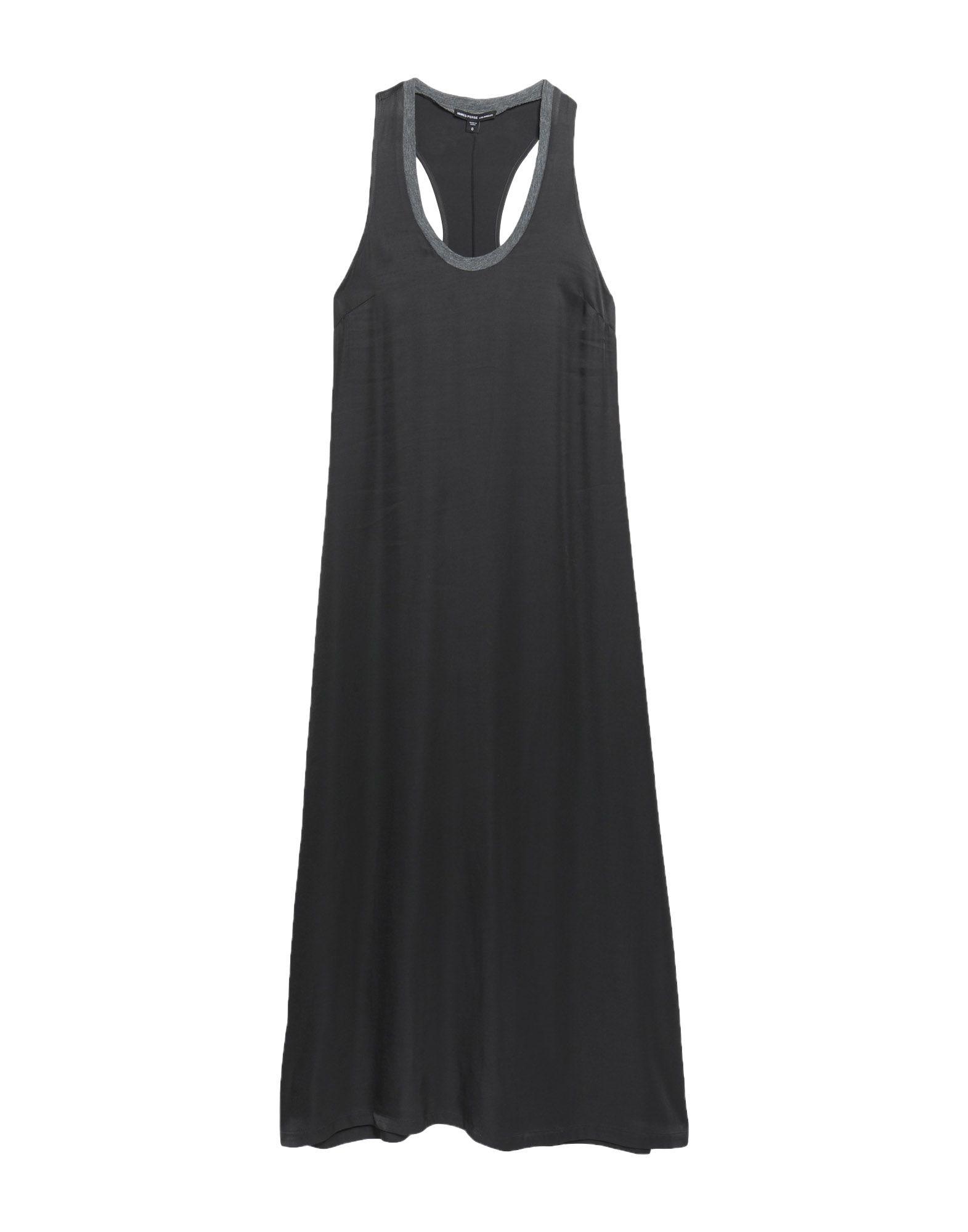 JAMES PERSE CLASSIC Длинное платье james perse classic повседневные брюки