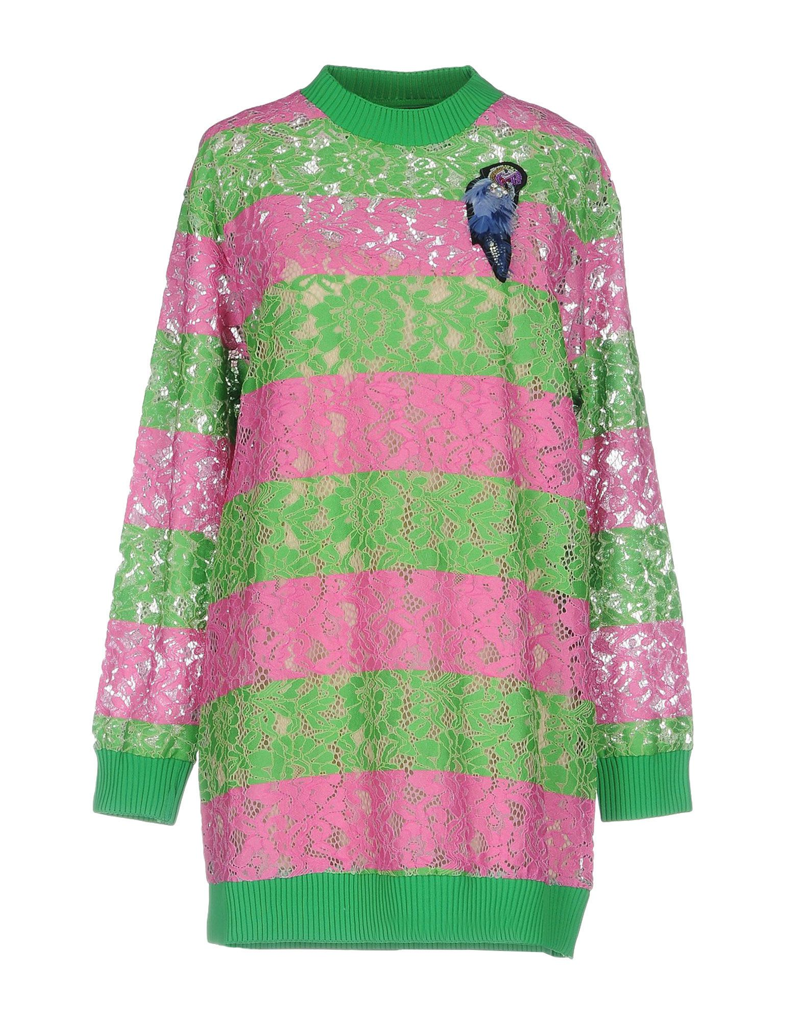 PINKO Короткое платье набор сверл bosch robust line hss g 6 шт 2 607 010 529 металл 2 8мм 6шт