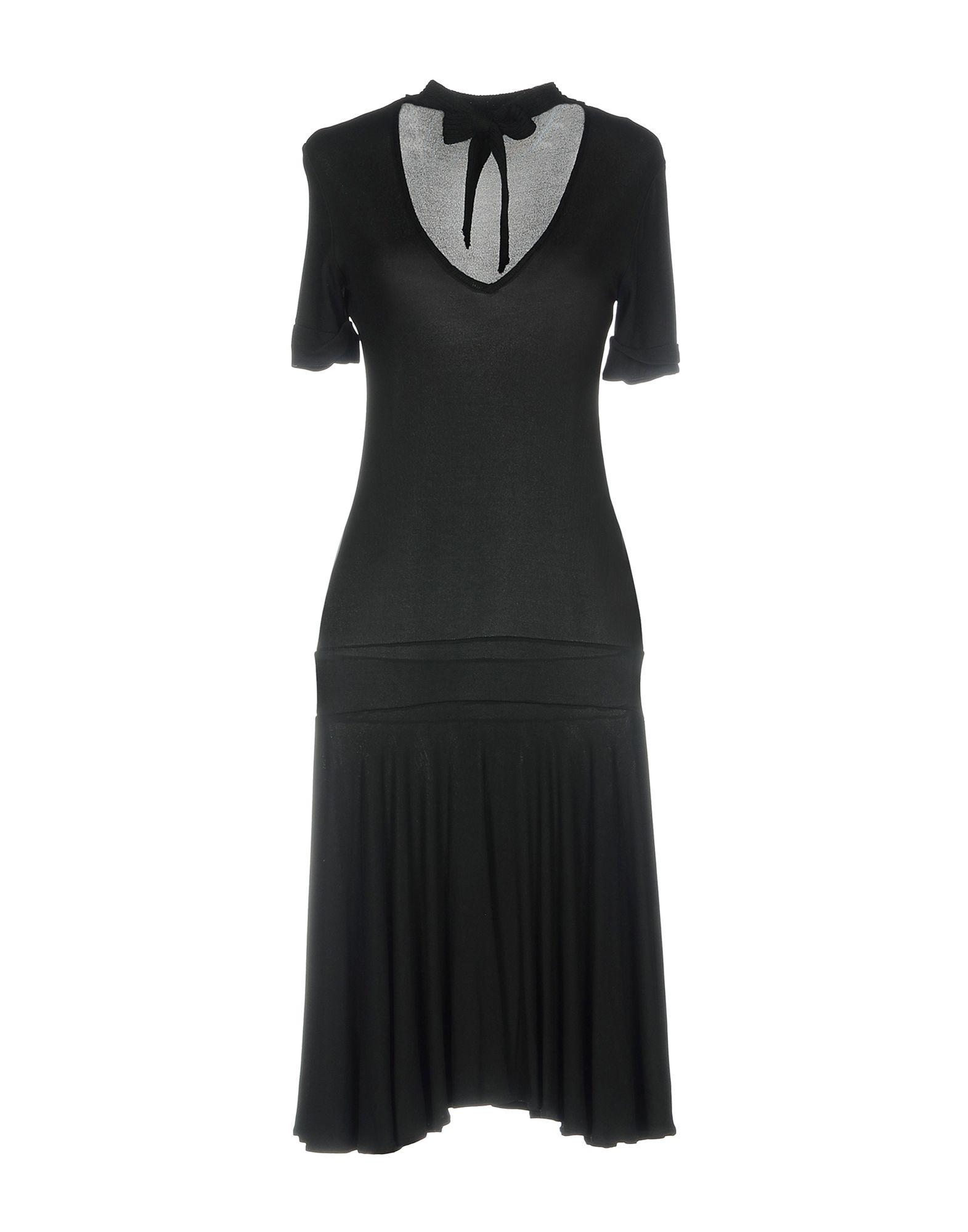 GY Платье до колена tokyobay t249 gy