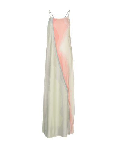 GENTRYPORTOFINO DRESSES Long dresses Women
