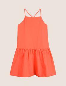 ARMANI EXCHANGE Maxi Dress Woman f
