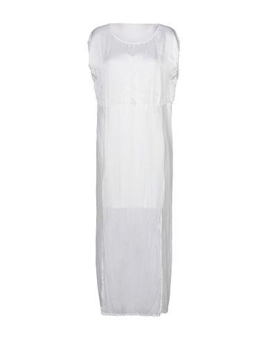 Длинное платье 5PREVIEW