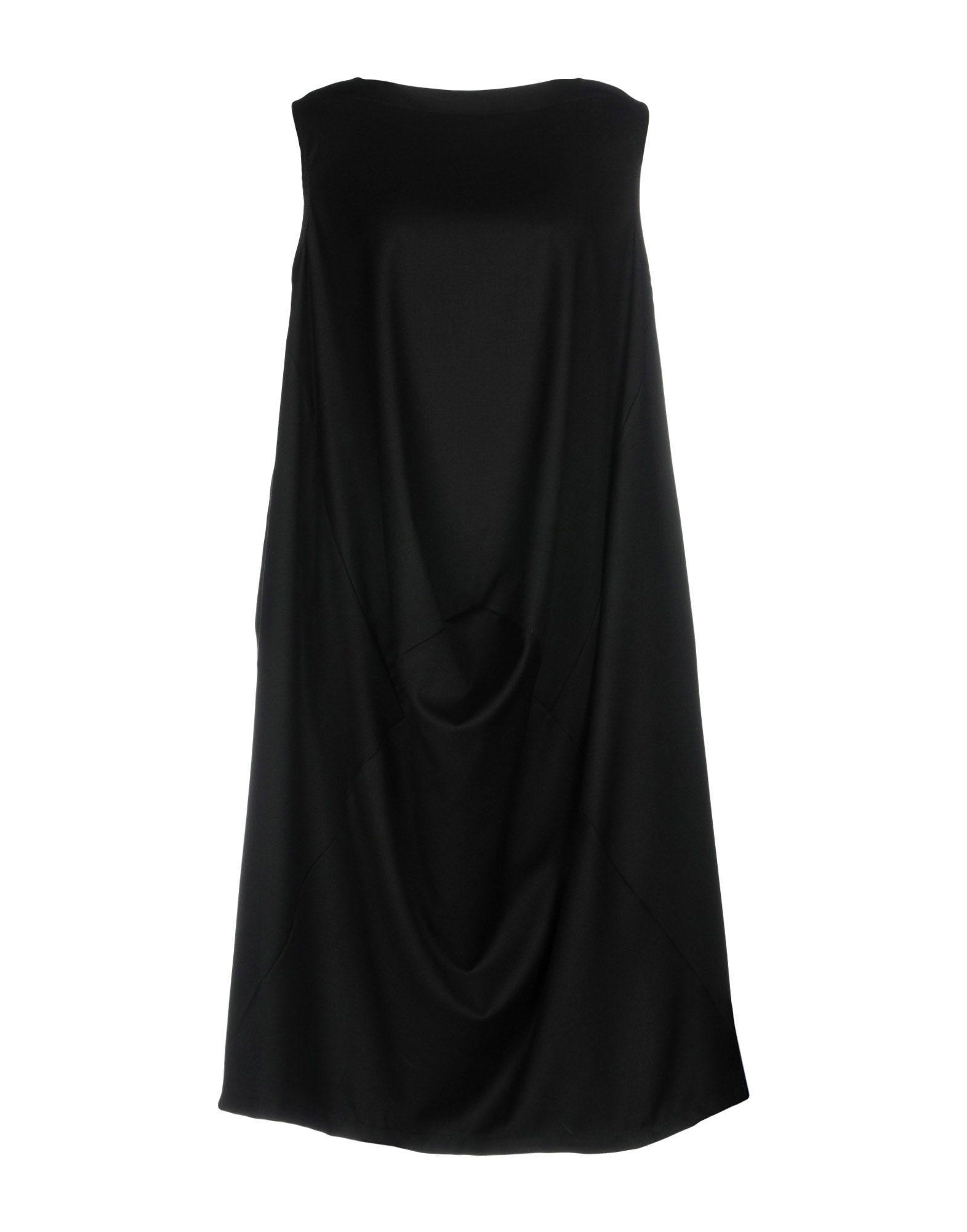 JOIE ET BEAUTE© Платье до колена