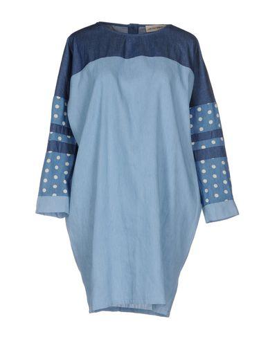 Короткое платье от LIBERTINE-LIBERTINE