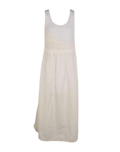 Длинное платье Trussardi Jeans