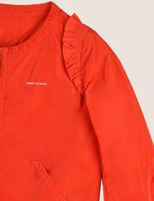 ARMANI EXCHANGE Blouson Jacket Woman d