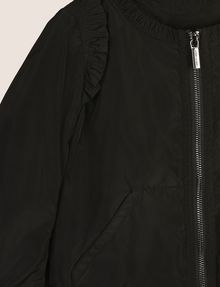 ARMANI EXCHANGE Blouson Damen d