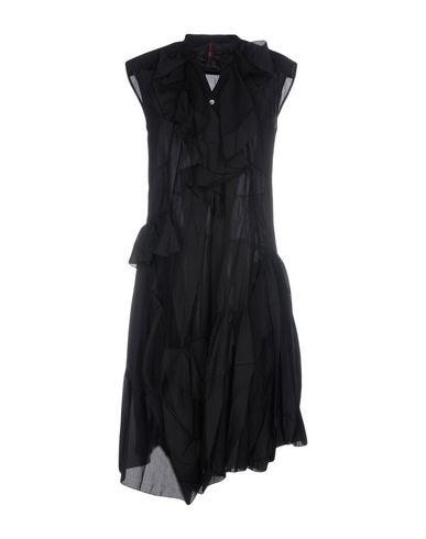 Платье до колена от HIGH TECH