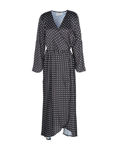 Платье длиной 3/4 от GIULIETTE BROWN