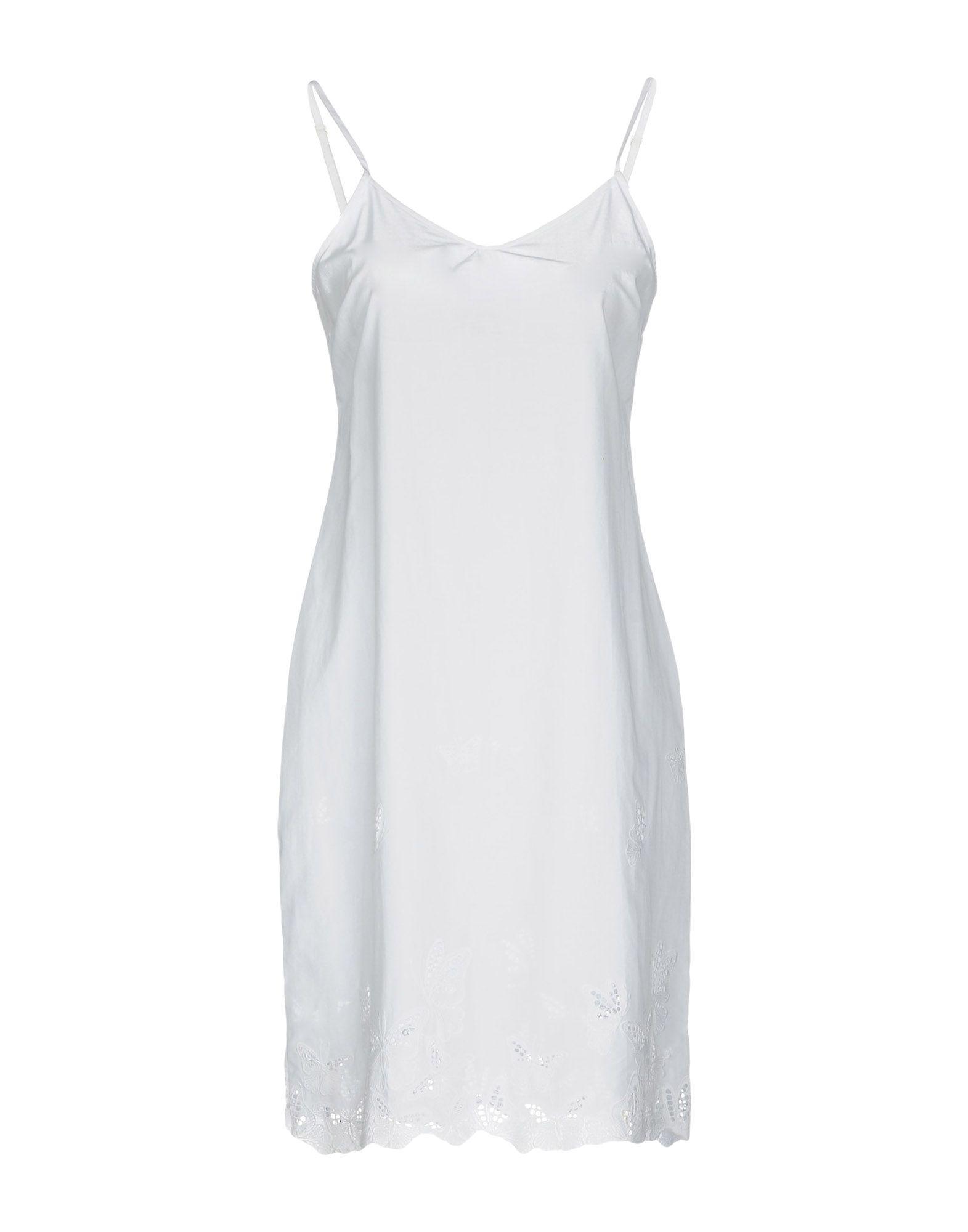MISS NAORY Короткое платье платье miss selfridge miss selfridge mi035ewxyg42