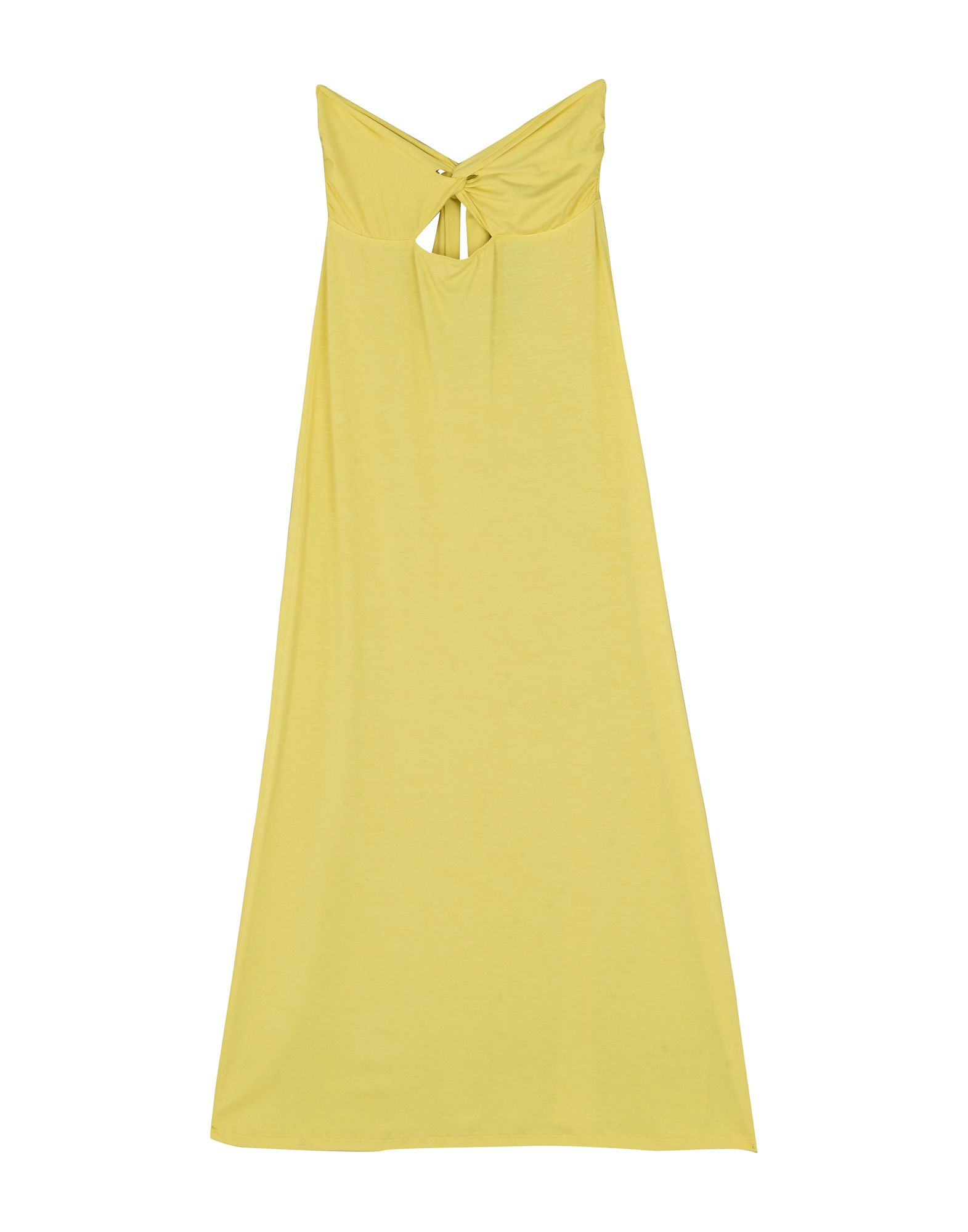 MISS NAORY Платье длиной 3/4 lisa corti платье длиной 3 4