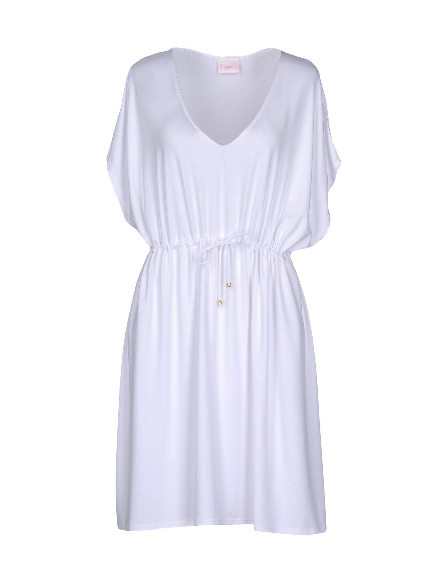 MISS NAORY Короткое платье платье для беременных missselfridge miss selfridges 5 24