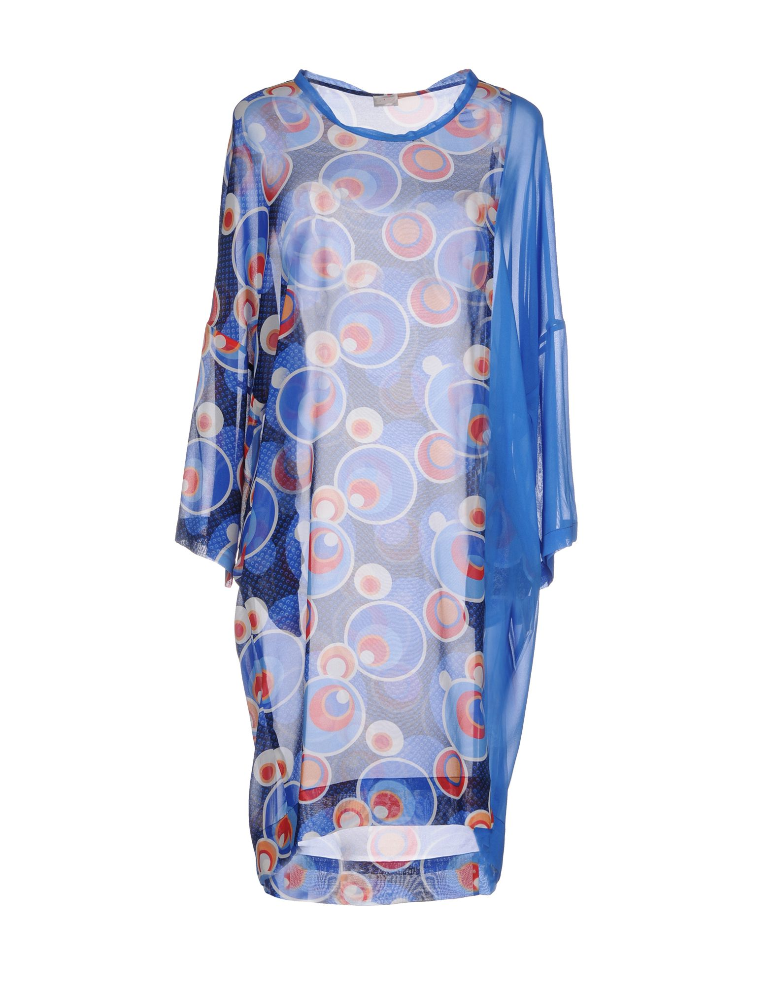 KITON Короткое платье