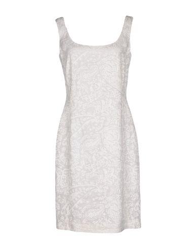 Короткое платье от KITON
