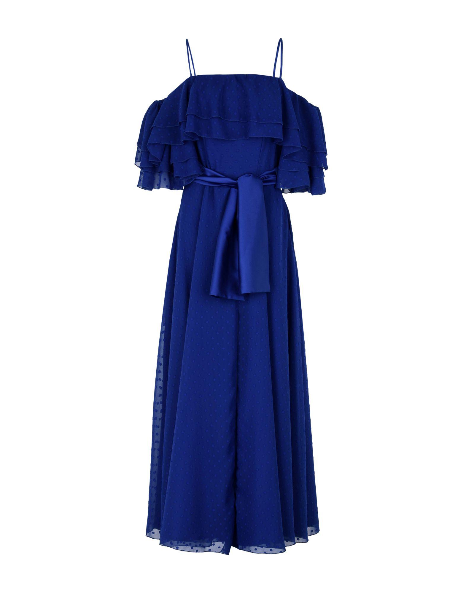 SO FUNNY Длинное платье платье shes so