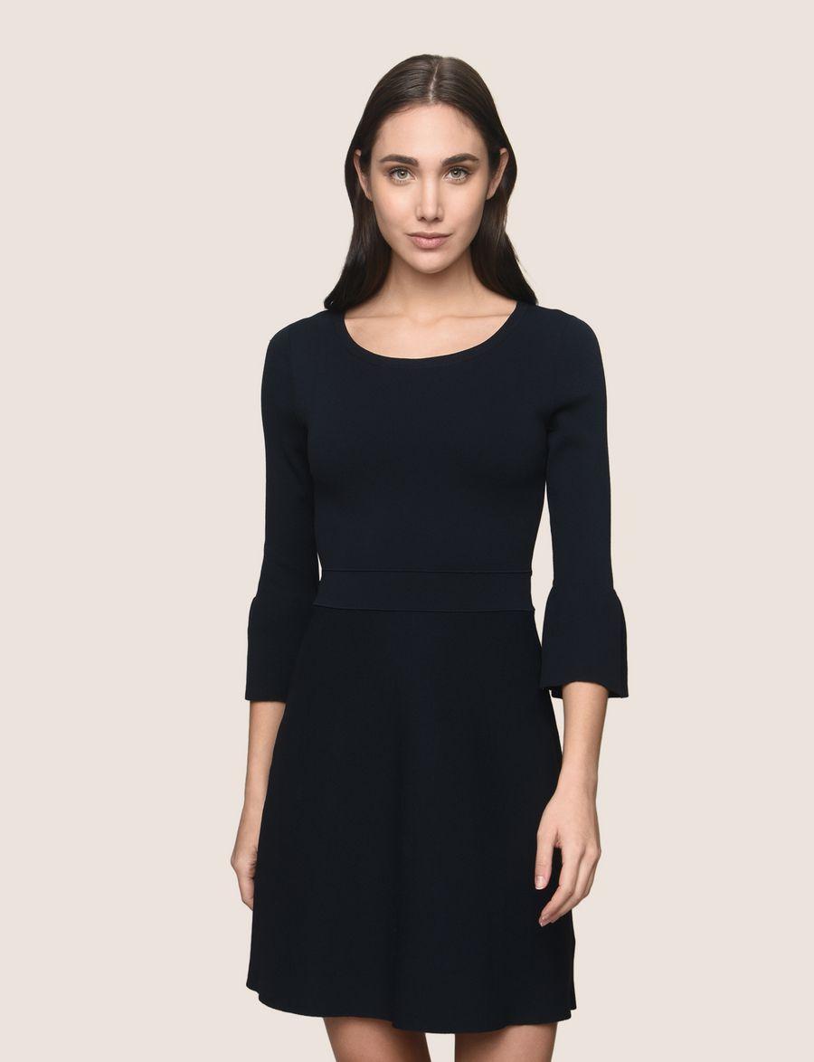 Armani Exchange Women\'s Dresses & Jumpsuits | A|X Store