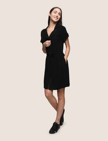 ARMANI EXCHANGE Minikleid Damen d