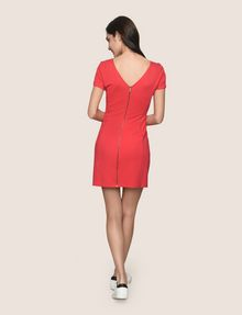 ARMANI EXCHANGE Minikleid Damen e