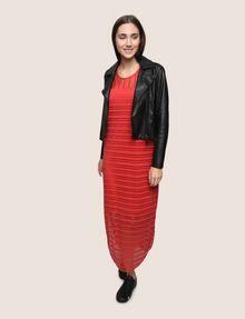 ARMANI EXCHANGE Mini Dress Woman d