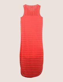ARMANI EXCHANGE Mini Dress Woman r