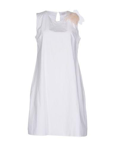 FABIANA FILIPPI Robe aux genoux femme