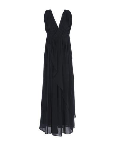 Длинное платье от MES DEMOISELLES