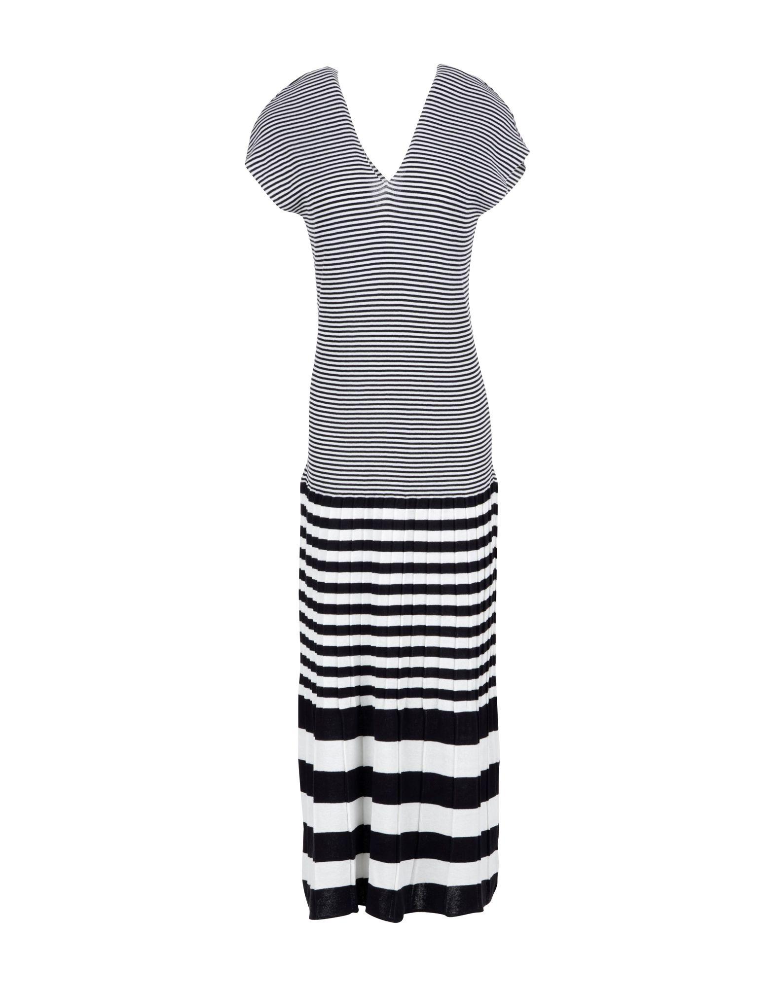 CHIARA BERTANI Длинное платье chiara bertani длинное платье