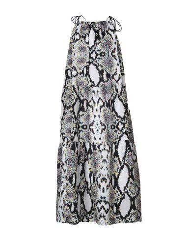 SIMEON FARRAR Robe longue femme