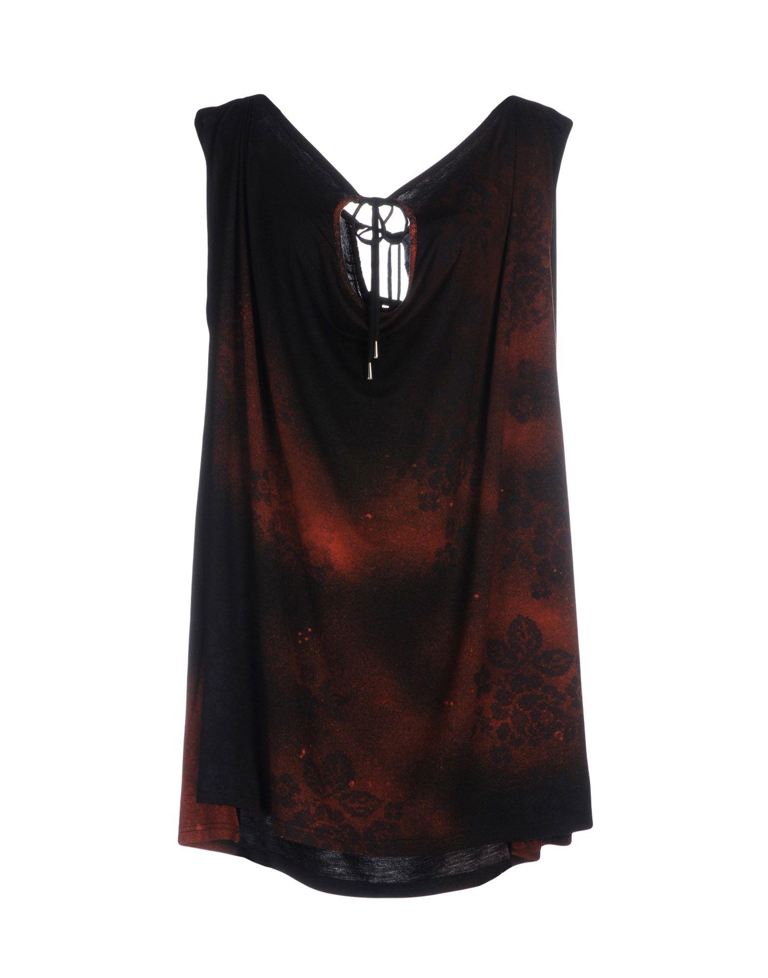 SIMEON FARRAR Короткое платье цена