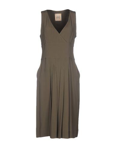 Платье до колена от GARAGE NOUVEAU
