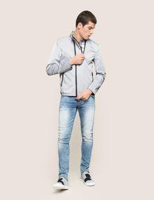 ARMANI EXCHANGE Blouson Jacket Man d