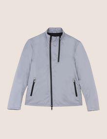 ARMANI EXCHANGE Blouson Jacket Man r