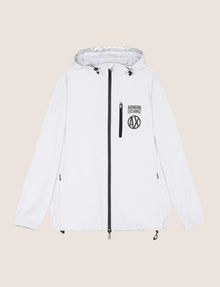 ARMANI EXCHANGE Campera [*** pickupInStoreShippingNotGuaranteed_info ***] r