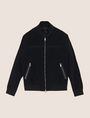 ARMANI EXCHANGE Blouson [*** pickupInStoreShippingNotGuaranteed_info ***] r