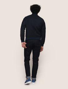 ARMANI EXCHANGE Blouson Jacket Man e