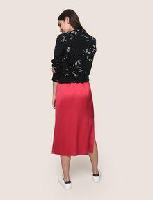 ARMANI EXCHANGE Blouson Jacket Woman e