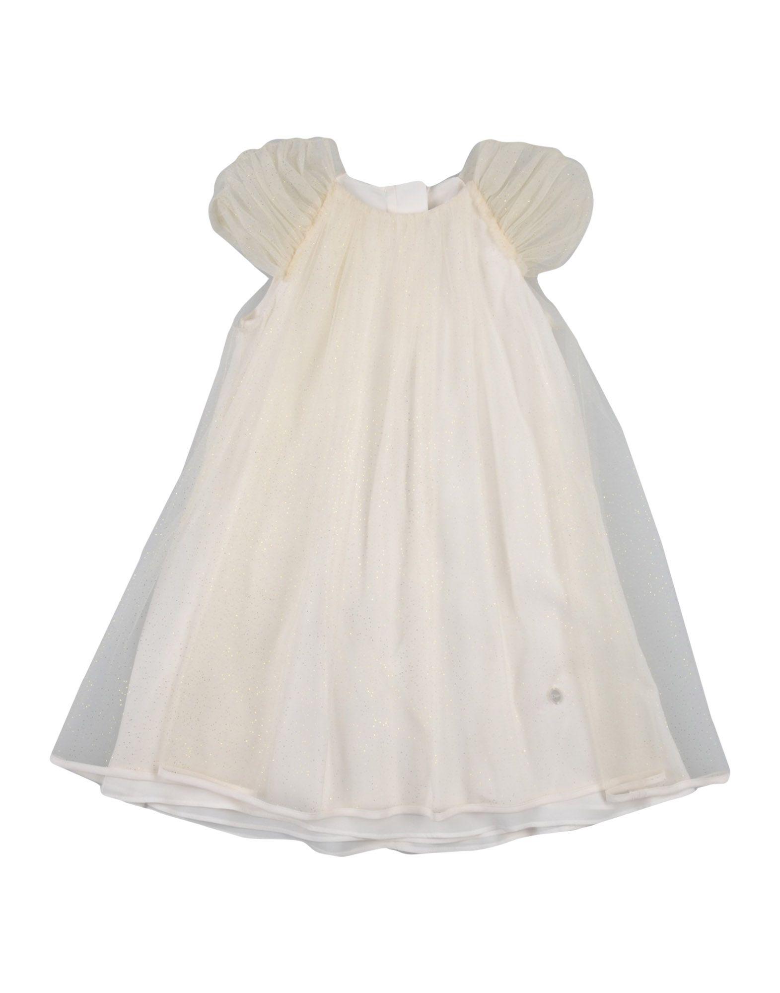 BABY DIOR Платье футболка baby dior футболка