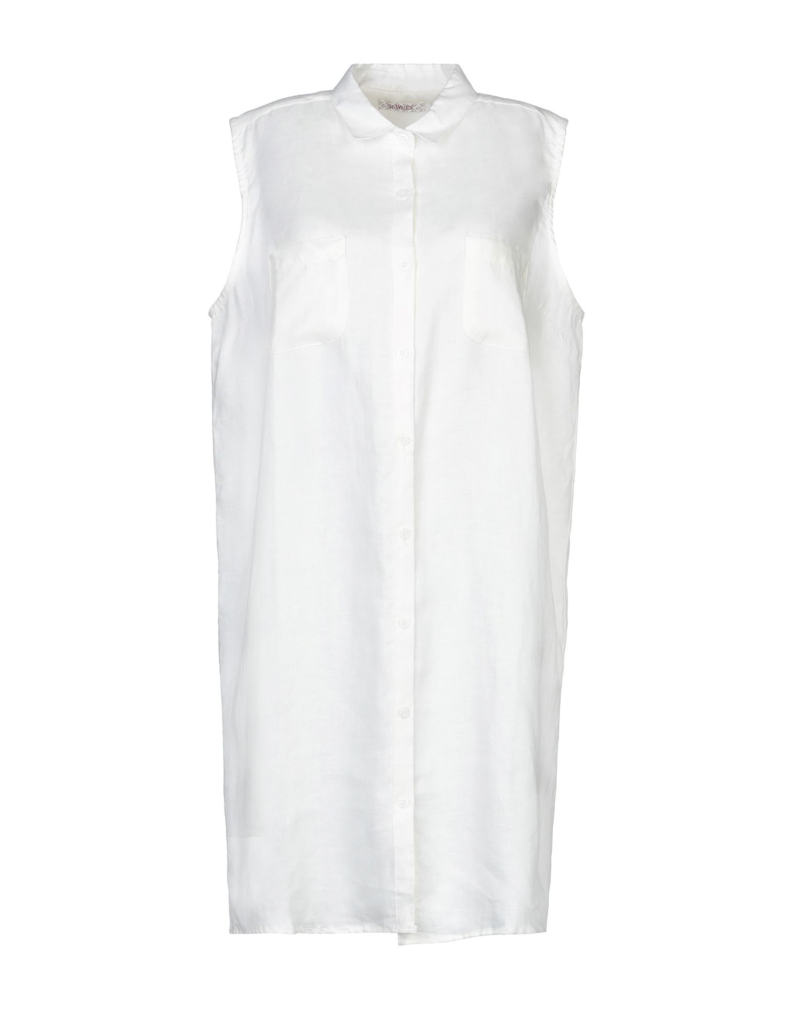 40WEFT Короткое платье