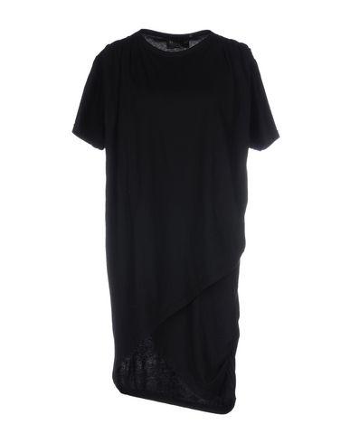 Короткое платье от #TTP.IT