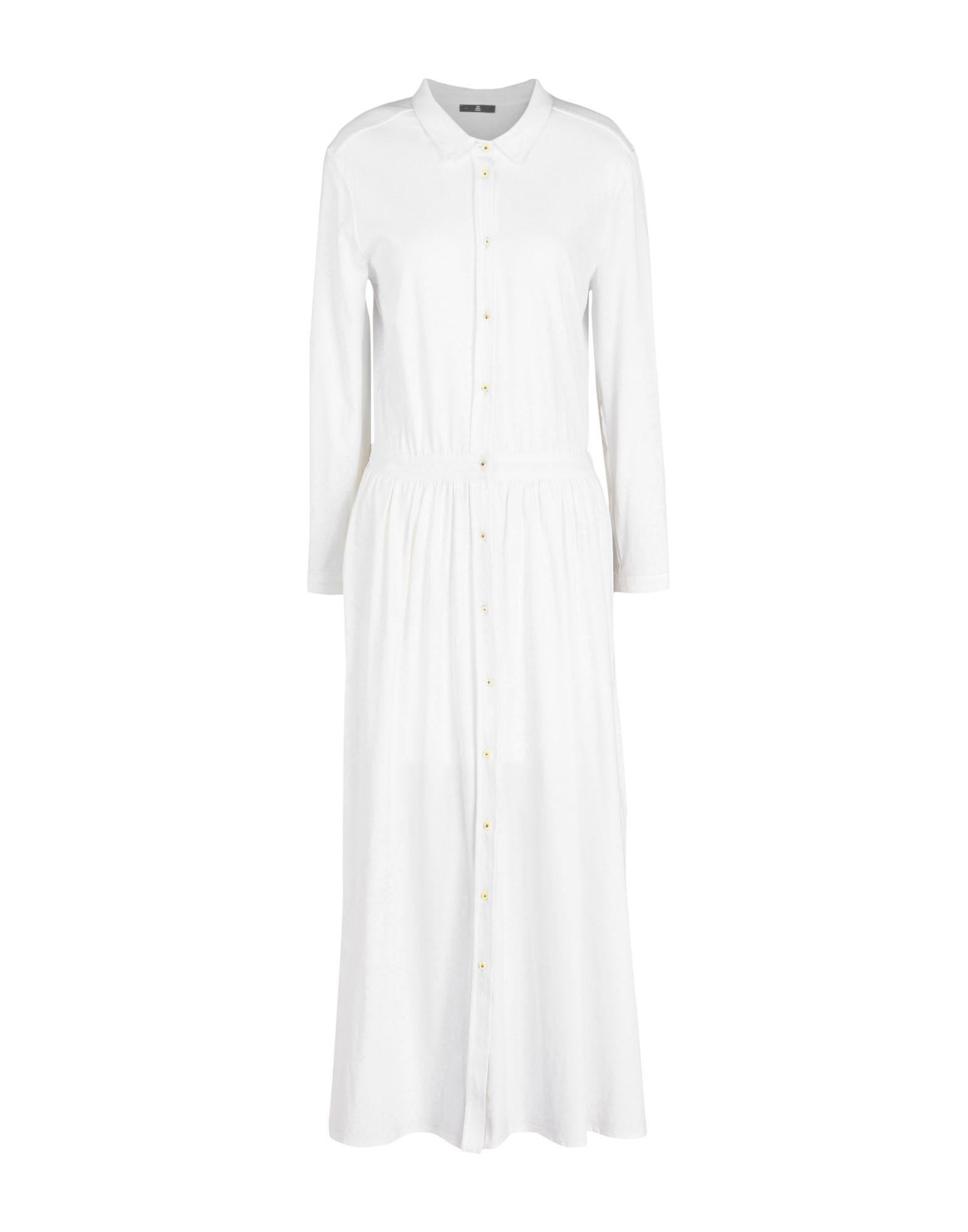 MU Длинное платье mu длинное платье